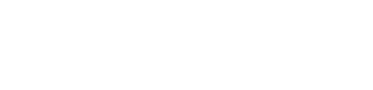 Hotel Balwas Surat